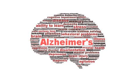 http://www.dreamstime.com/stock-images-alzheimer-s-disease-symbol-message-concept-image25497014