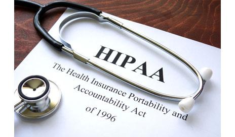 http://www.dreamstime.com/stock-photos-health-insurance-portability-accountability-act-hipaa-stethoscope-image62028563