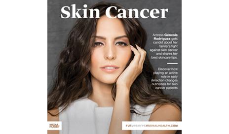 gI_149428_CampaignCoverShareable_SkinCancer copy