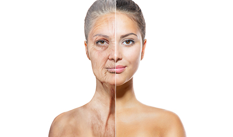 RoC Skincare Releases Rankings of the Most Wrinkle-Prone Cities - Plastic Surgery Practice