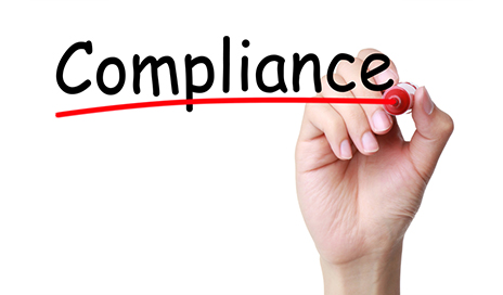 patient compliance