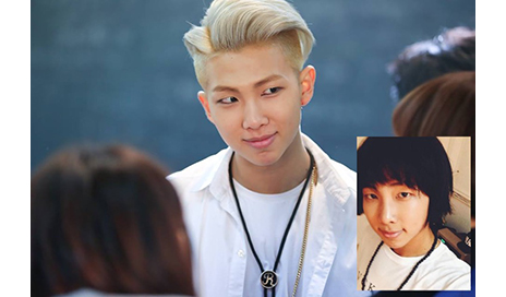 rap_monster_before_after