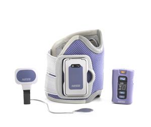 Unicare LTD - Bioness L300 System