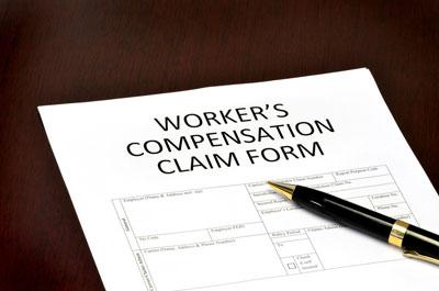 worker-comp