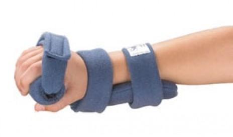 soft-grip