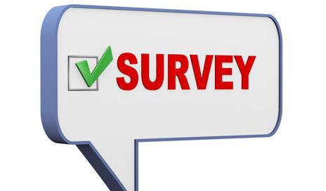survey-cap