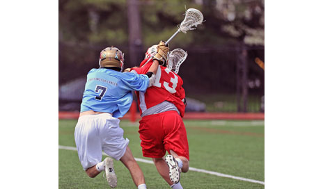 http://www.dreamstime.com/stock-images-high-school-boys-lacrosse-image24376474