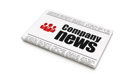 http://www.dreamstime.com/royalty-free-stock-image-news-news-concept-newspaper-company-news-business-headline-people-icon-white-background-d-render-image44517986