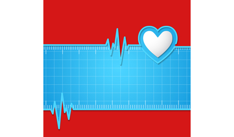 http://www.dreamstime.com/royalty-free-stock-photos-electrocardiogram-useful-as-background-medical-electrocardio-pharmaceutical-prescription-sample-image53979308