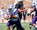 http://www.dreamstime.com/royalty-free-stock-photo-high-school-football-player-running-ball-game-spanish-springs-california-against-scotts-valley-image33700485