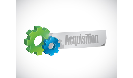 http://www.dreamstime.com/stock-photos-acquisition-gear-sign-illustration-design-over-white-background-image49486233