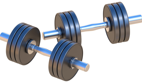 http://www.dreamstime.com/stock-images-dumbbells-adjustable-used-fitness-workouts-weightlifting-endurance-training-isolated-white-image51712264