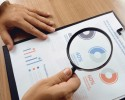http://www.dreamstime.com/royalty-free-stock-photos-market-research-businessman-hand-holding-magnifier-closer-study-report-concept-website-banner-image61180818