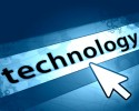 http://www.dreamstime.com/stock-images-high-technology-concept-image17573844