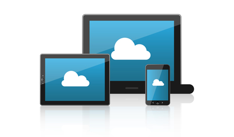 http://www.dreamstime.com/stock-image-cloud-computing-image25341911