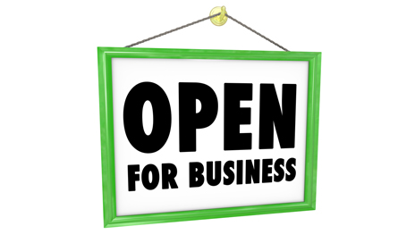 http://www.dreamstime.com/royalty-free-stock-photos-open-business-sign-hanging-store-window-door-image27367298