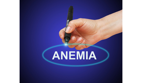http://www.dreamstime.com/royalty-free-stock-images-anemia-concept-writing-word-marker-gradient-background-made-d-software-image40900129