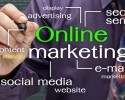 http://www.dreamstime.com/stock-photography-online-marketing-man-writing-concept-screen-image42574802