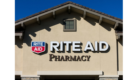 http://www.dreamstime.com/stock-photography-rite-aid-pharmacy-store-exterior-santa-clarita-ca-usa-march-pharmcy-drugstore-chain-united-states-image51306392