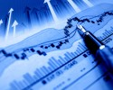 http://www.dreamstime.com/stock-photo-financial-blue-chart-background-image5610720