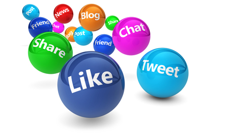http://www.dreamstime.com/stock-photos-social-network-web-media-concept-internet-signs-words-bouncing-colorful-spheres-isolated-white-image56718103
