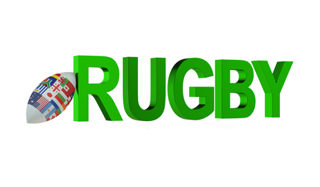 http://www.dreamstime.com/royalty-free-stock-photography-rugby-world-cup-concept-isolated-white-background-image57678217