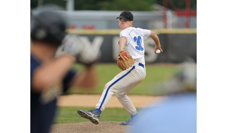 http://www.dreamstime.com/stock-photography-high-school-baseball-pitcher-image13619372