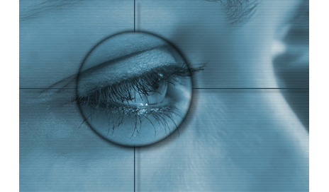 http://www.dreamstime.com/royalty-free-stock-images-eye-tech-image1469939