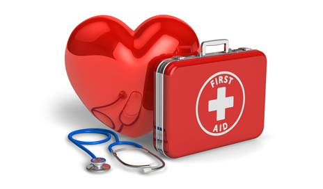 http://www.dreamstime.com/royalty-free-stock-photos-medical-assistance-cardiology-concept-image25921348