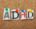 http://www.dreamstime.com/stock-image-adhd-abbreviation-attention-deficit-hyperactivity-disorder-cut-out-magazine-letters-pinned-to-cork-notice-board-image39122161