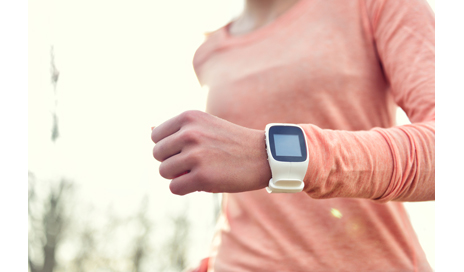 http://www.dreamstime.com/stock-images-heart-rate-monitor-smart-watch-sport-athlete-wearing-runner-using-sports-smartwatch-running-workout-image54516264