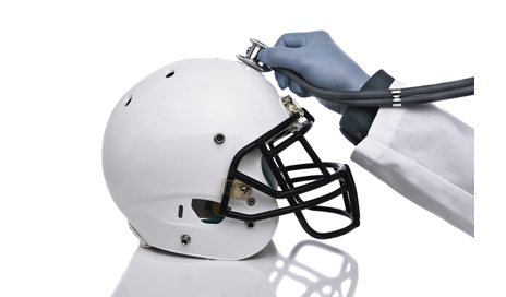 http://www.dreamstime.com/royalty-free-stock-photography-football-concussion-concept-helmet-doctors-hand-holding-stethoscope-crown-helmet-sports-related-image64689587