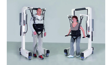 Gait & Balance Product Showcase - Physical Therapy Products
