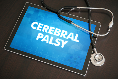"a study on the neurological developmental disorder cerebral palsy cp ""cerebral palsy (cp) describes a group of permanent disorders of the development of movement and posture, causing activity limitation, that are attributed to non-progressive disturbances that occurred in the developing fetal or infant brain."