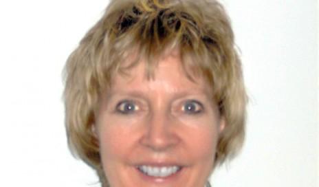 Debbie Lewers2