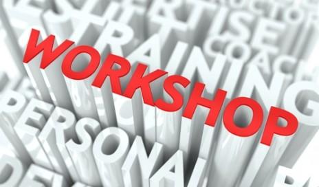 apta workshop