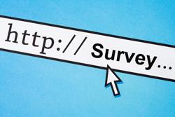 nur-survey