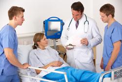 patient-bed