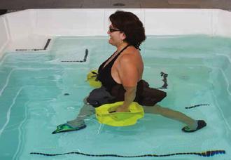 aquatic online