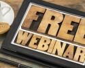 free SCI_webinar