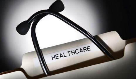 ama-health