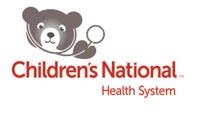 childrens-health