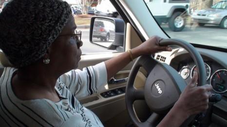 ADED_Older-Driver
