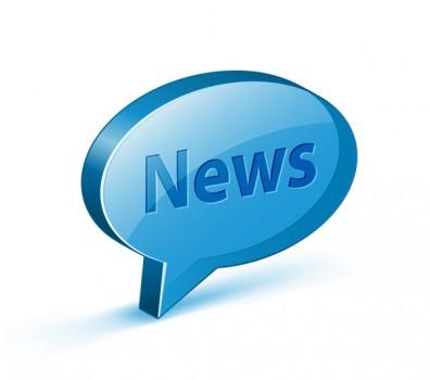 craig-news