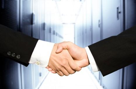mag-agreement