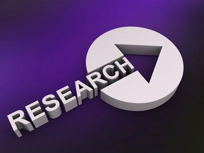 research-ohio-pressure-ulcer