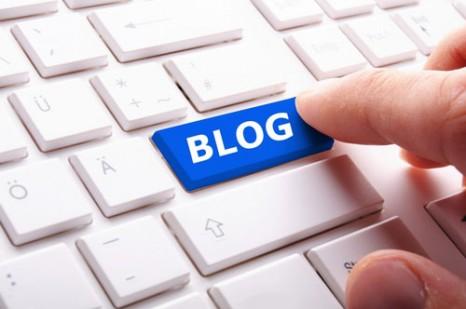 ann-blog22