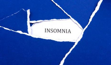 insom-stroke