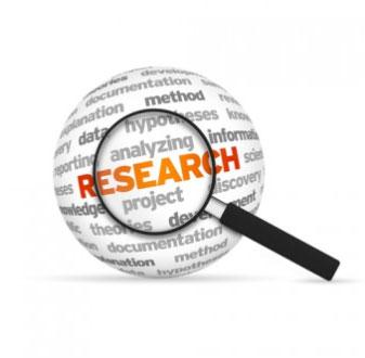 research-stroke