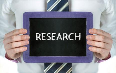 research-vestibu